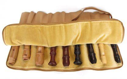 Küng 9930 Roll Bag